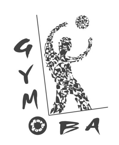Logo (c) Gymba, Turnverein Marbach am Neckar