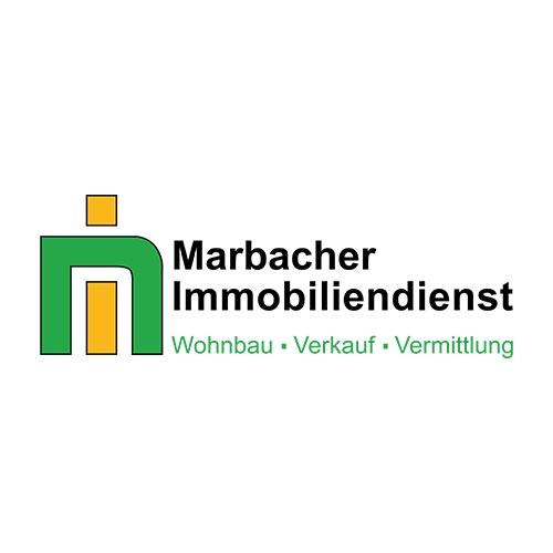 Marbacher Immobiliendienst