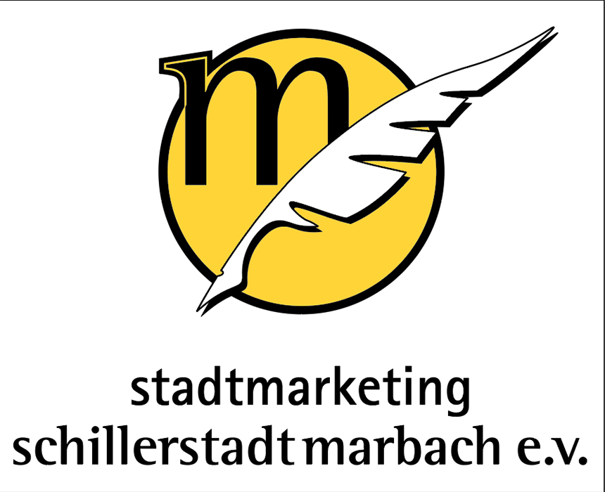 (c) Stadtmarketing Marbach